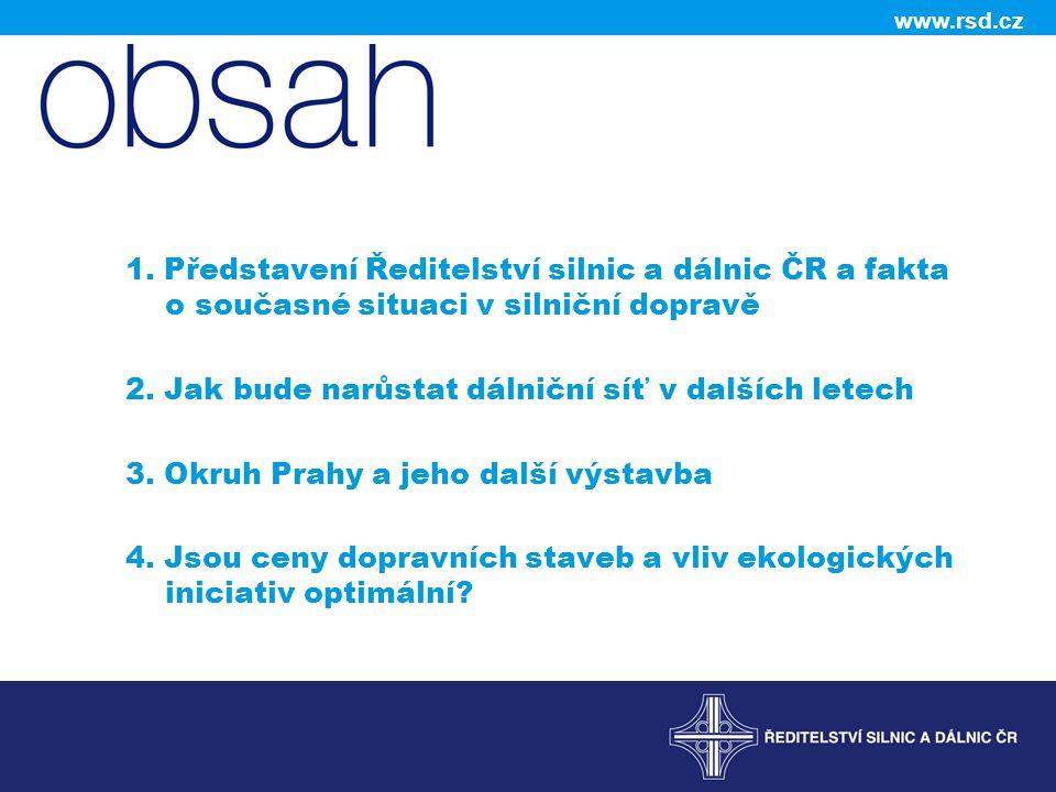 www.rsd.cz 1.