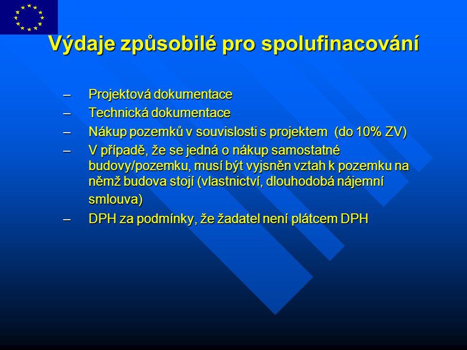 Opatření III.1.2.
