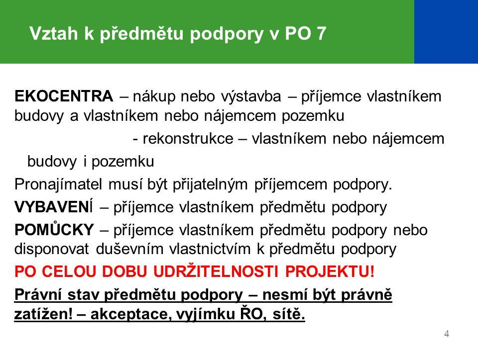 """25 """"Mediální rámec OP ŽP −www.opzp.cz (http://zadosti-opzp.sfzp.cz)www.opzp.cz −www.sfzp.czwww.sfzp.cz −www.mzp.czwww.mzp.cz −www.strukturalni-fondy.czwww.strukturalni-fondy.cz −Časopis Priorita (lze objednat zasílání zdarma poštou)"""