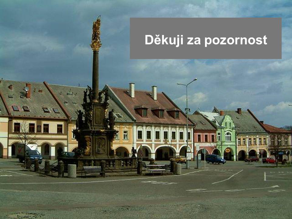 28 Identity ProfileHT Hungary28.03.2007 Děkuji za pozornost
