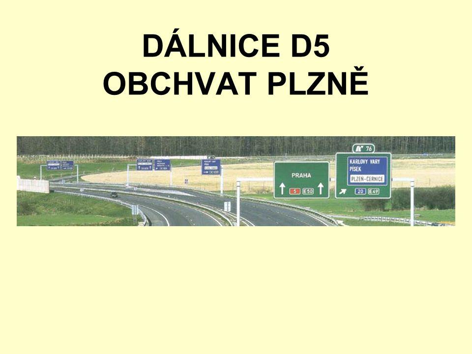 Plzeňský obchvat