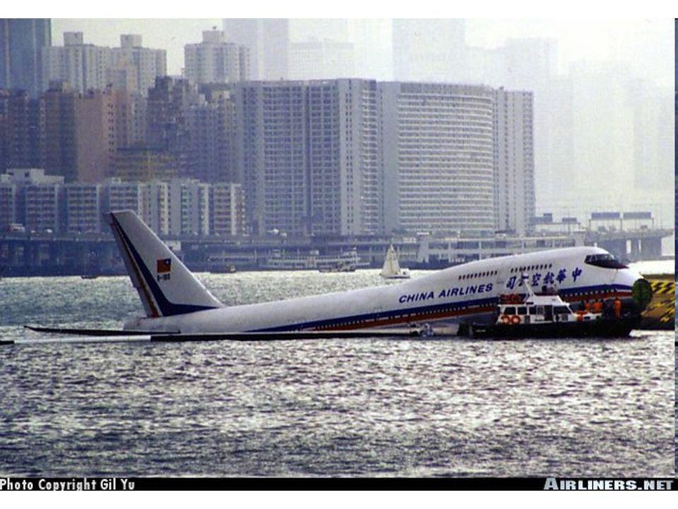 Letadla těžší vzduchu •V letecká dopravě stále ještě převážnou část letadlového parku tvoří a budou tvořit letadla těžší vzduchu s pevnými nosnými plochami.