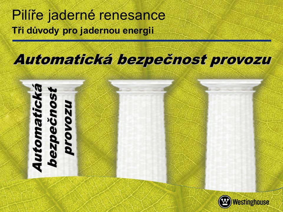15 77% českých občanů říká, že podporuje dostavbu Temelína 56 % voličů Strany zelených říká, že podporuje dostavbu Temelína Zdroj: STEM, 3/09 Renesance jaderné energetiky je skutečností Česká veřejnost je jí příznivě nakloněna
