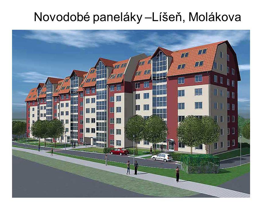 Administrativní členění území ČR V roce 2009 bylo v ČR celkem 6 249 obcí.