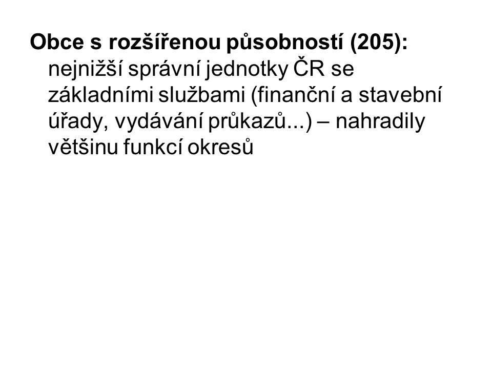Tajenka vám prozradí, že největší rybník v České republice se jmenuje… (víceslovné odpovědi se píší bez mezer) 1.