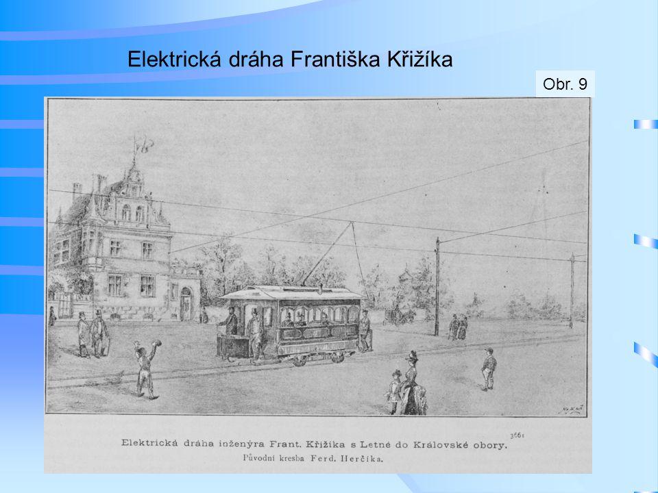 •Obr.6 NĚMEC. Karlinsky pristav 1905-2.jpg. [online].