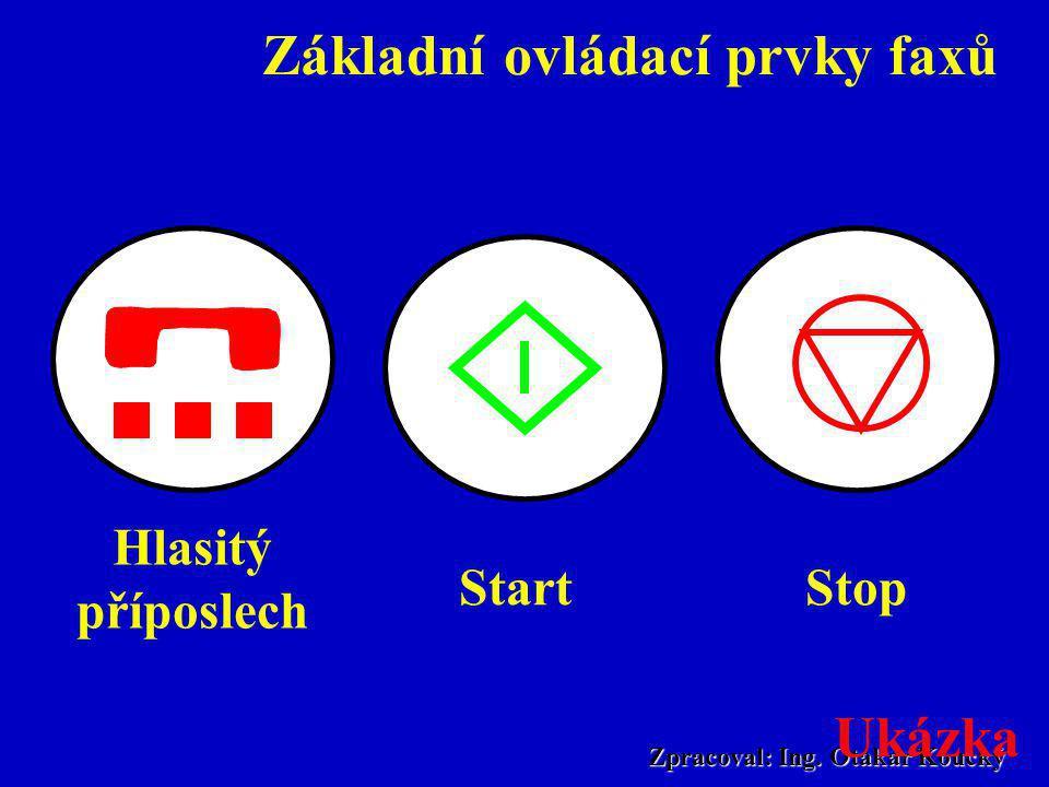 Zpracoval: Ing. Otakar Koucký Vkládání dokumentu Textem doluTextem nahoru