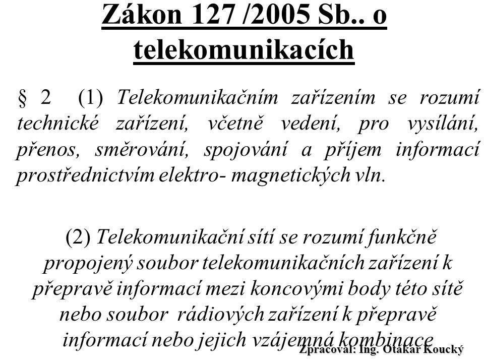Zpracoval: Ing. Otakar Koucký Pátrání po vozidle …………………… Hlášení dispečera (vnucený hovor dispečera) Systém 1/52 DL (SADP)