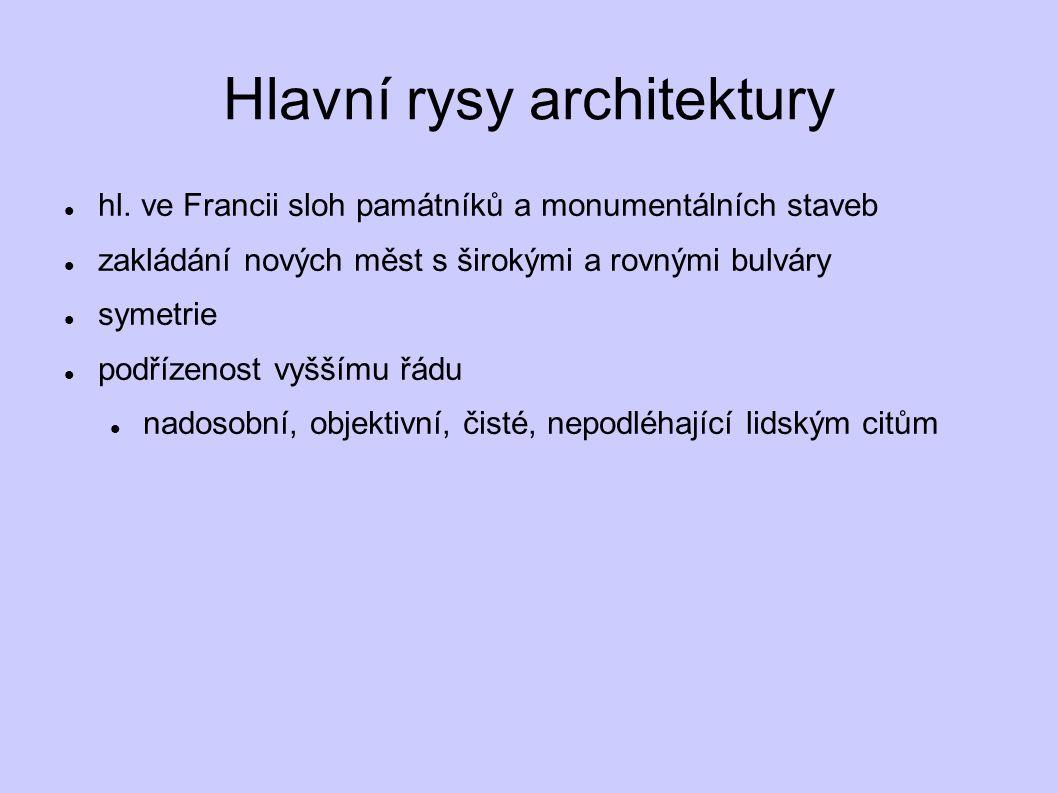 SOCHAŘSTVÍ  Václav Prachner  antika v č.sochařství  pracuje hl.