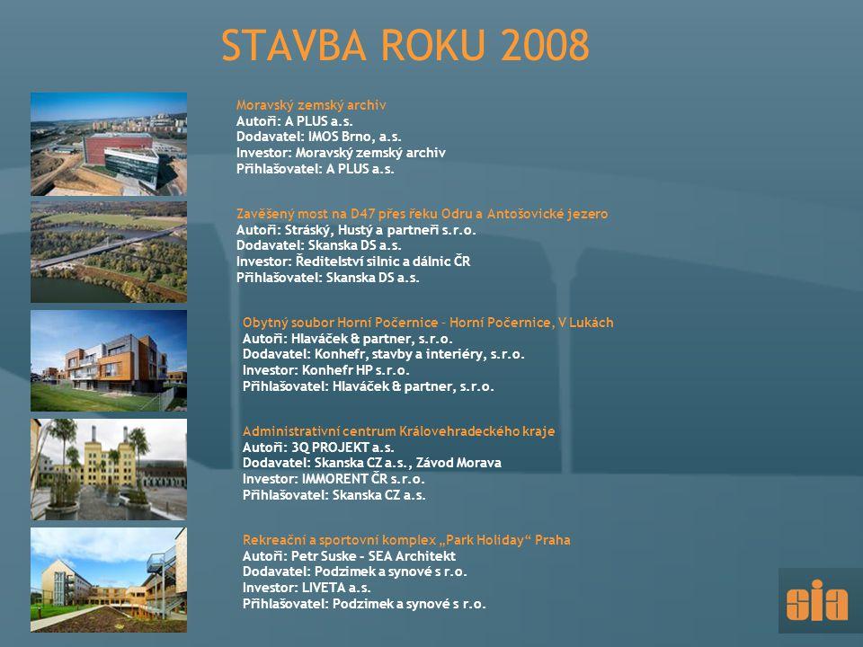 Setkání odborníků dne 13.listopadu 2008, Pražský hrad – Rožmberský palác Diskusní téma: Evropa bez bariér Program: Úvodní slovo (Ing.