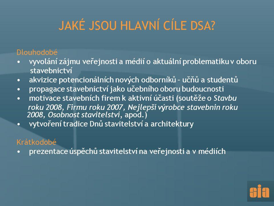 »Předseda Senátu PČR převzal i letos ochotně záštitu nad celým projektem.