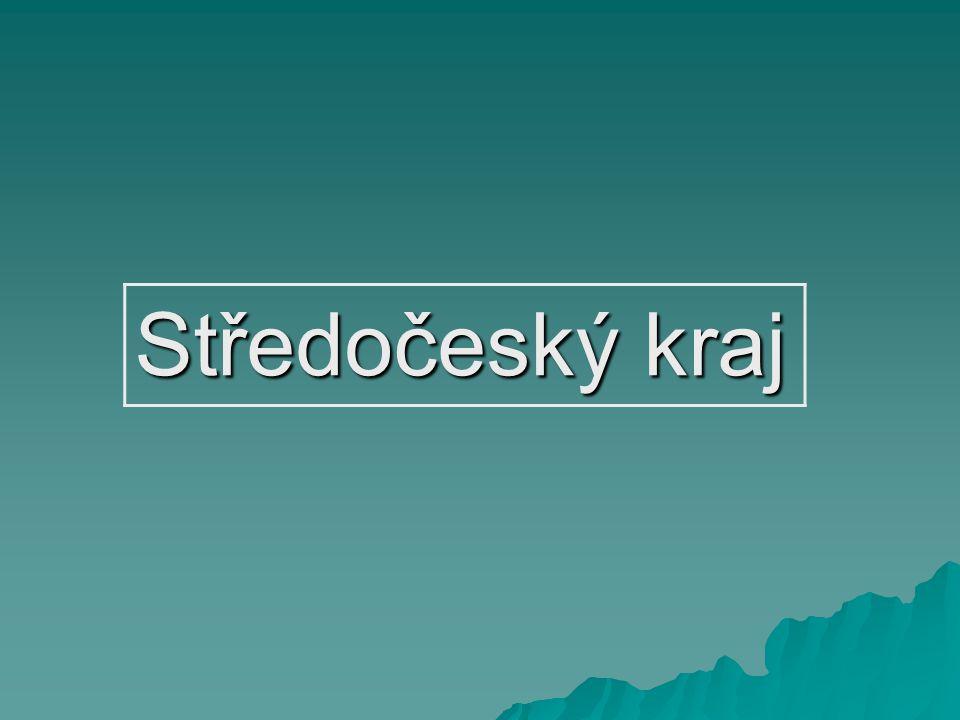 Ekonomika  Doplňkovost s Prahou,  nízká úroveň nezaměstnanosti,  nezbytné je dobudování infrastruktury,  dokončení dálničního okruhu kolem Prahy,  stavba dálnice D3,  rekonstrukce železničních koridorů.
