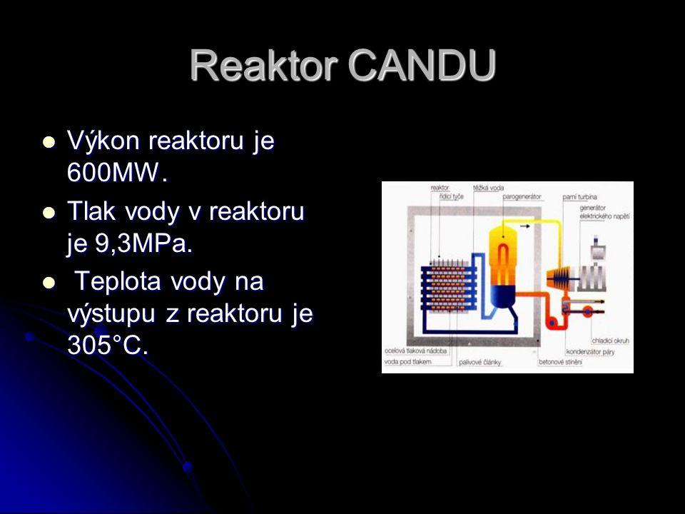 Dukovany  Jaderná elektrárna Dukovany se nachází 30km jihovýchodně od Třebíče.