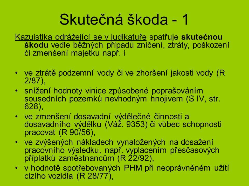 § 15 Zrušovací ustanovení Zrušuje se vyhláška č.