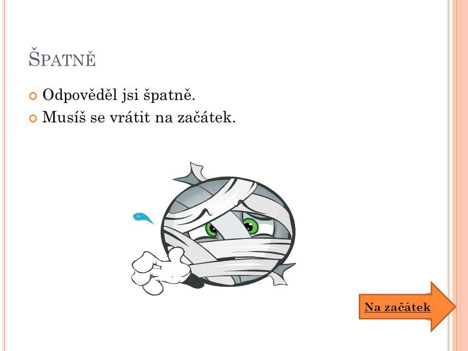 O TÁZKA 3.Otázka: V kterém roce prodává Václav IV.