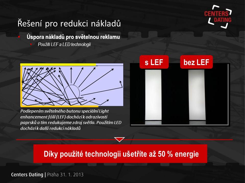 www.3M.cz