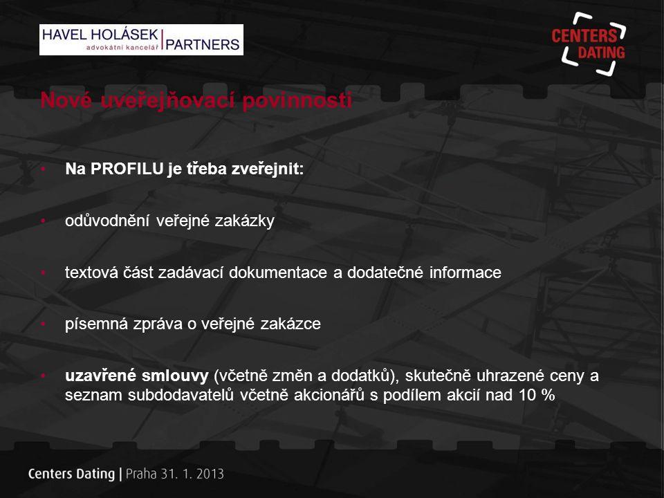 Prováděcí vyhlášky ke stavebním zakázkám •Vyhláška k dokumentaci (vymezení předmětu) stavební veřejné zakázky – vyhláška č.