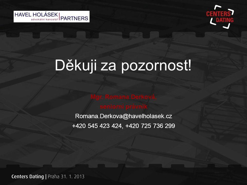 MIPIM, MIPIM Asia & MAPIC organizuje společnost Reed MIDEM • Prezentuje: Milan STŘÍTESKÝ /ředitel společnosti - BUSINESS NETWORK • oficiální zastoupení společnosti Reed Midem pro Českou • a Slovenskou Republiku již od roku 2002