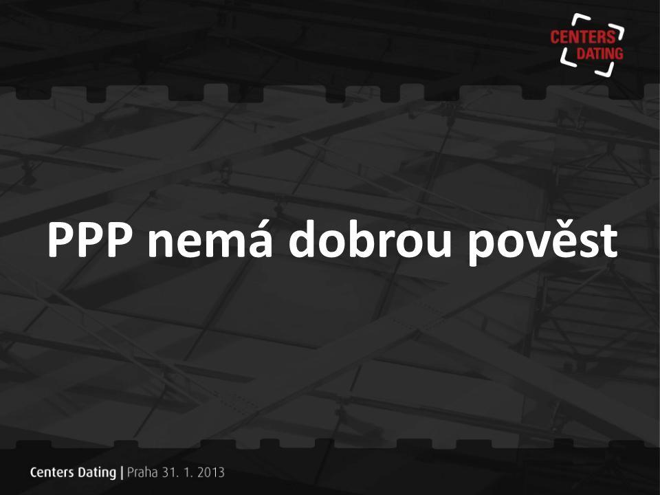 Jsou PPP projekty šancí pro obce i developery? Asociace pro rozvoj infrastruktury (Asociace PPP)