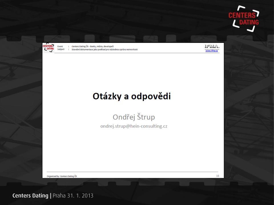 Česká komora lehkých obvodových plášťů Zákon 318/2012 o hospodaření energií a Vyhláška o energetické náročnosti budov Ing.