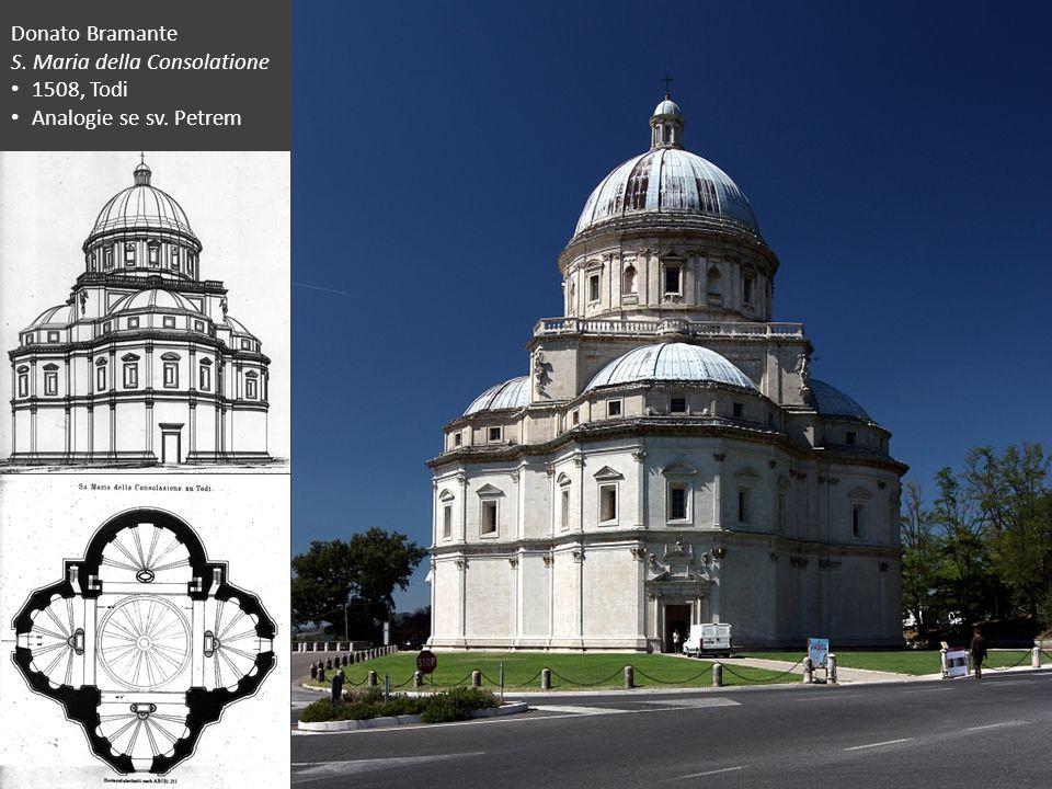 POUŽITÉ ZDROJE 1.Stará bazilika sv.