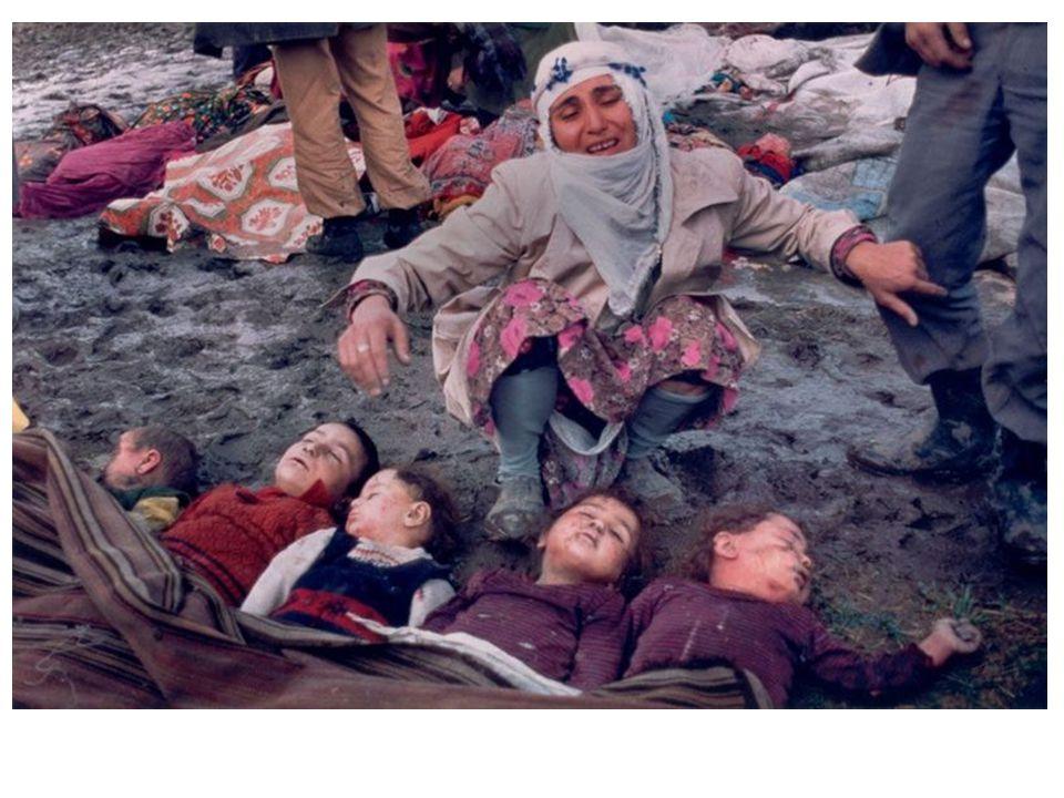 • Od r.1987 – prudký příliv imigrantů ze SSSR • Izrael 6.