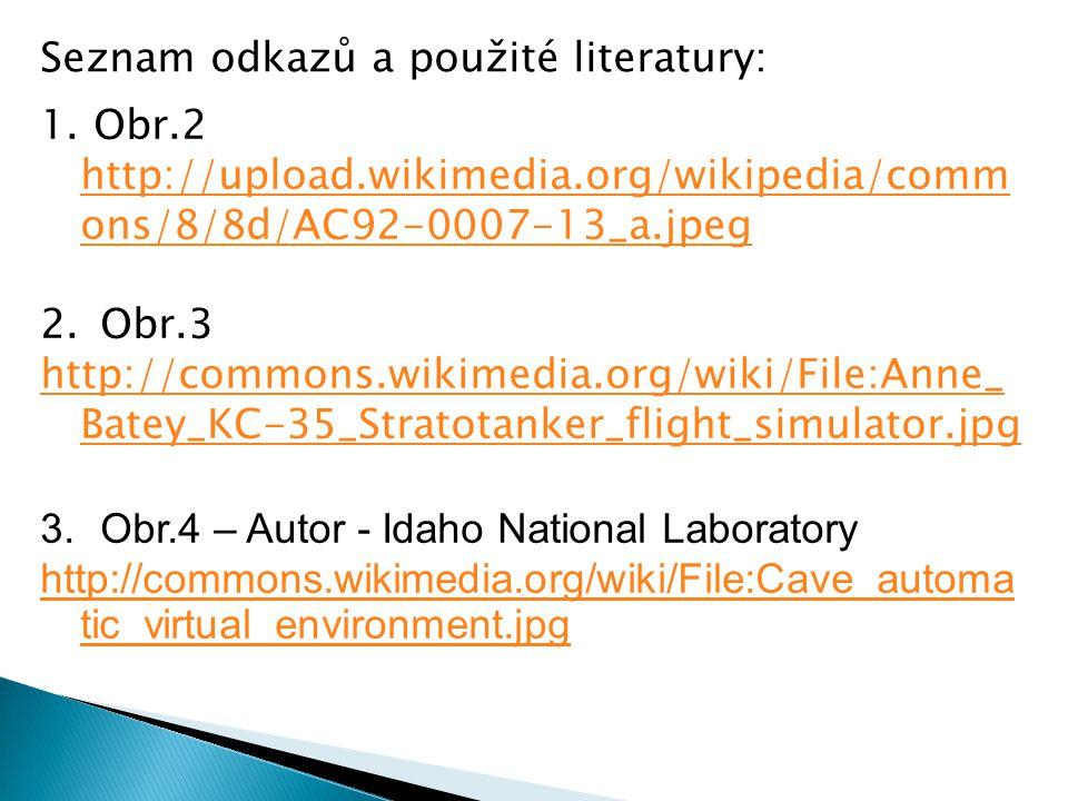 1. Obr.2 http://upload.wikimedia.org/wikipedia/comm ons/8/8d/AC92-0007-13_a.jpeg http://upload.wikimedia.org/wikipedia/comm ons/8/8d/AC92-0007-13_a.jp