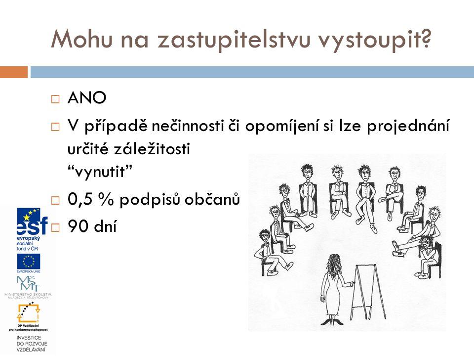 """ Duben 2002 – začíná archeologický průzkum  Investor vzkazuje: """"občané, měli jste se ozvat dříve  30."""