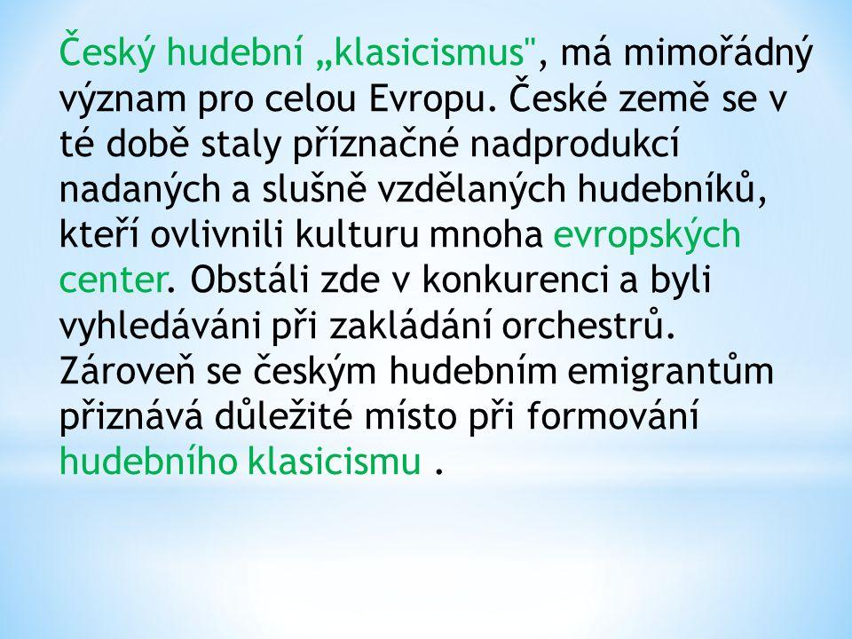 VY_32_INOVACE_09_Hudební klasicismus