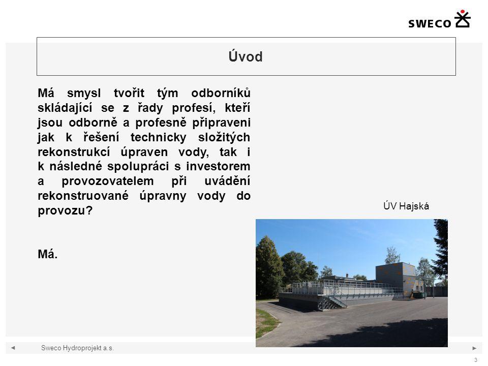 ◄ ► 4 Pracovní tým a jeho činnost v procesu přípravy projektu  Vedoucím projektu, tzv.