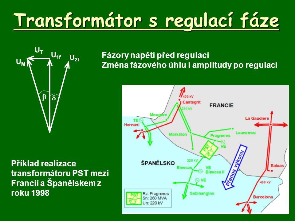 Plánovaná realizace ve střední Evropě Energetická koncepce SRN je zaměřena zejména na obnovitelné zdroje energie – větrnou a sluneční.