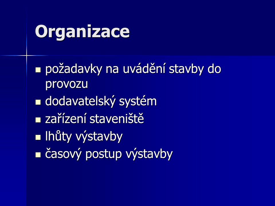 """Dodavatelský systém  1 dodavatel  více dodavatelů  kombinace  popř. """"svépomocí"""