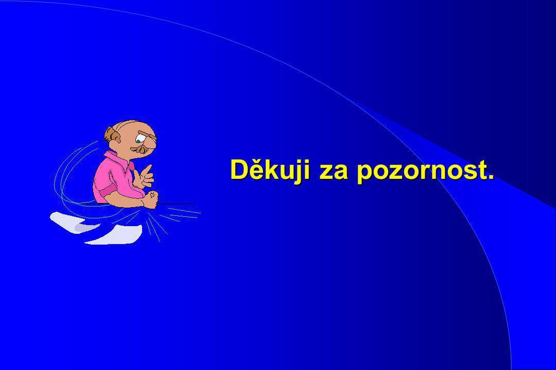 Získání více informací l CONTEC Kralupy n. Vlt., tel./fax 315 726 910 l www.contec.cz; www.sitovegrafy.cz l Stavební fakulty všech technických vysokýc
