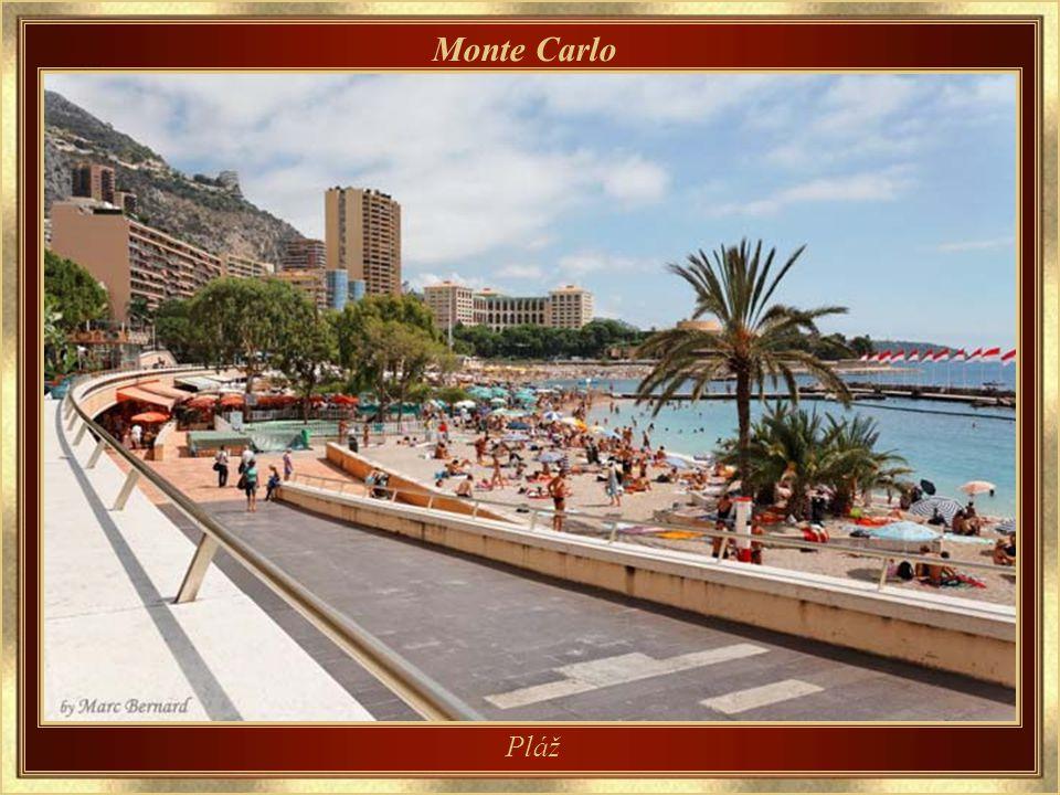 Kasino Plaza Ve sváteční den