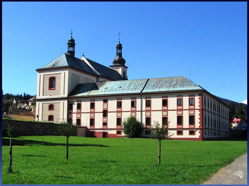 sv. Vavřinec Vavřinec Anna Václav