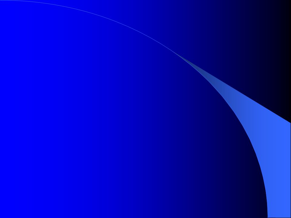 projekty  český WebArchiv, www.webarchiv.cz  USA - Archiv celosvětové webu – Internet Archive, www.archive.org, vyhledávací služba Wayback Machineww