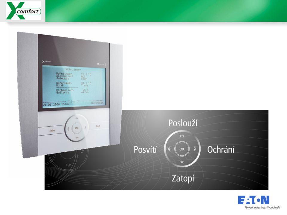 EatonElektrotechnika s.r.o.