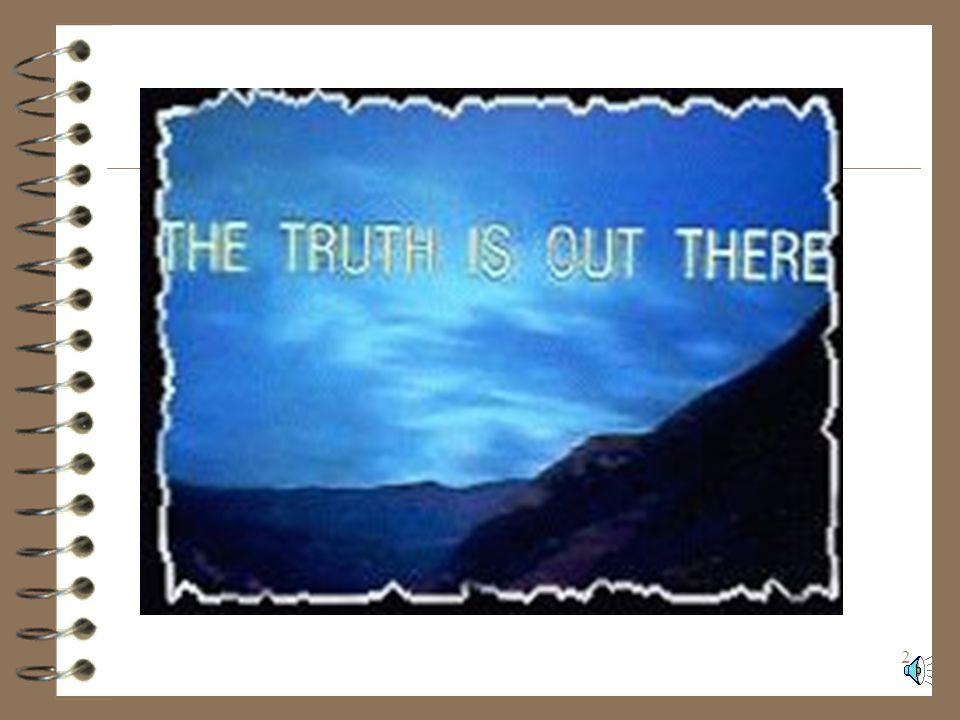 FUZZY LOGIKA ČÍM LÉPE MATEMATICKÉ ZÁKONY POPISUJÍ REALITU, TÍM JSOU MÉNĚ PŘESNÉ A ČÍM JSOU PŘESNĚJŠÍ, TÍM HŮŘE POPISUJÍ REALITU A.