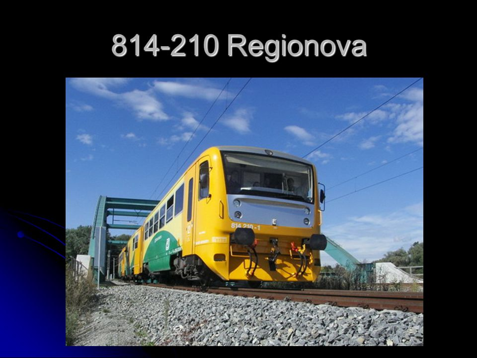 814-210 Regionova