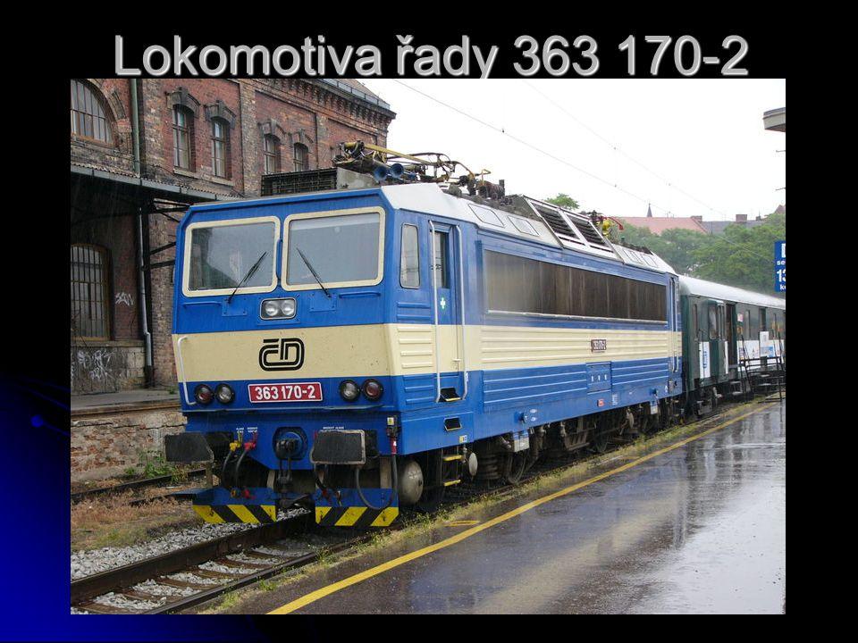 Lokomotiva řady 363 170-2