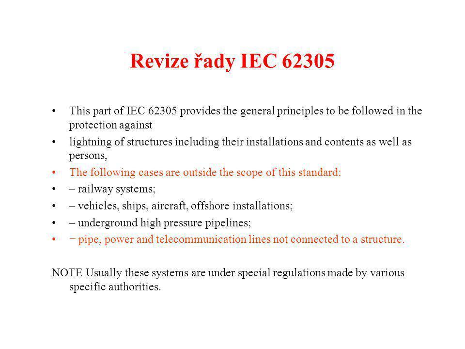 BULLETIN IP ILPC 2007 Přípojková skříň se svodičem SPD T1