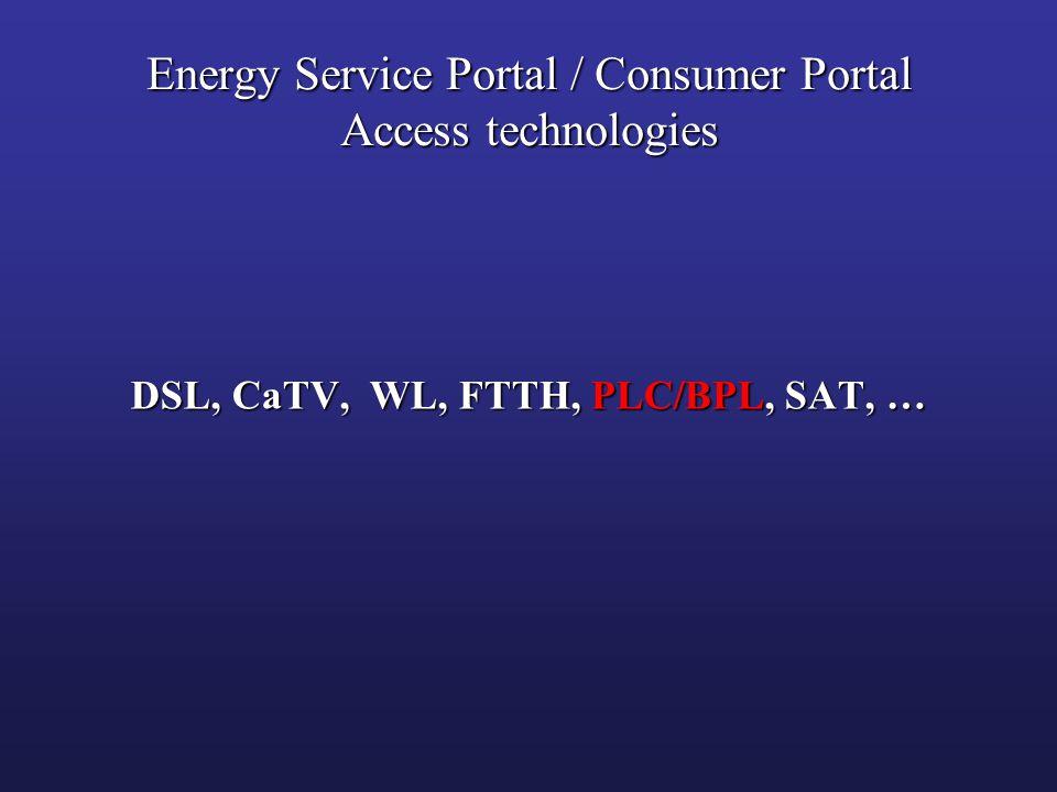 ČEZnet •telekomunikační síť, plní požadavky všech potencionálních zákazníků v oblasti služeb hlasových, datových, pronájmu digitálních okruhů, přístupu k síti Internet a služeb mezinárodního propojení.