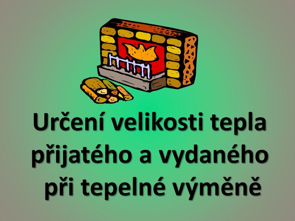 Zpracovala: Mgr.Lucie Stehlíková Škola: ZŠ a MŠ Šumná, 67102 Šumná 92 Předmět: FYZIKA 6.