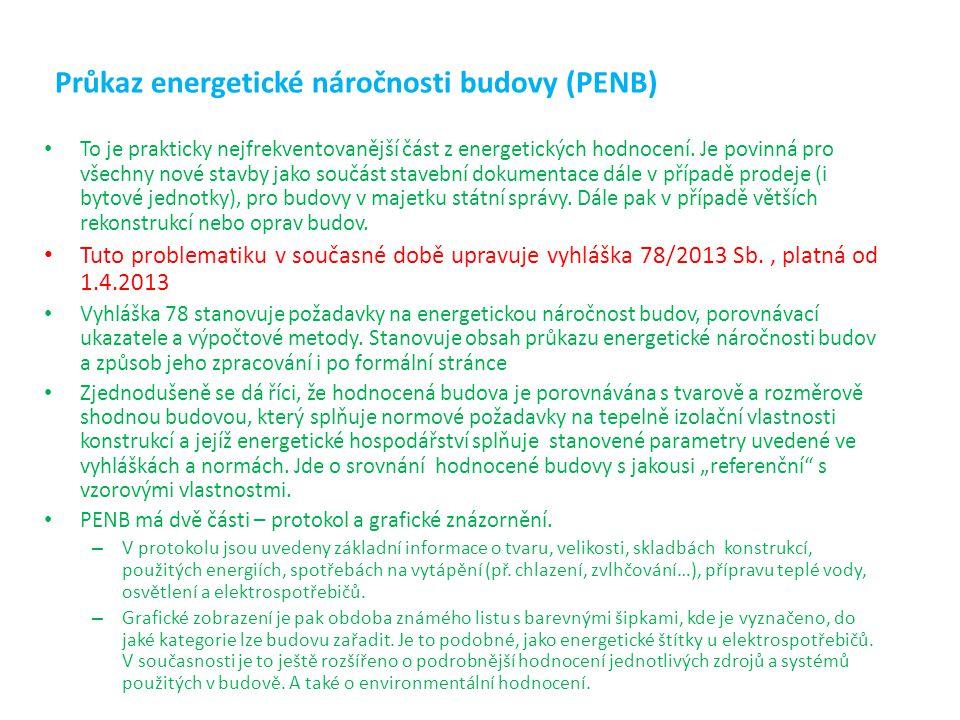 Ukázka z protokolu: