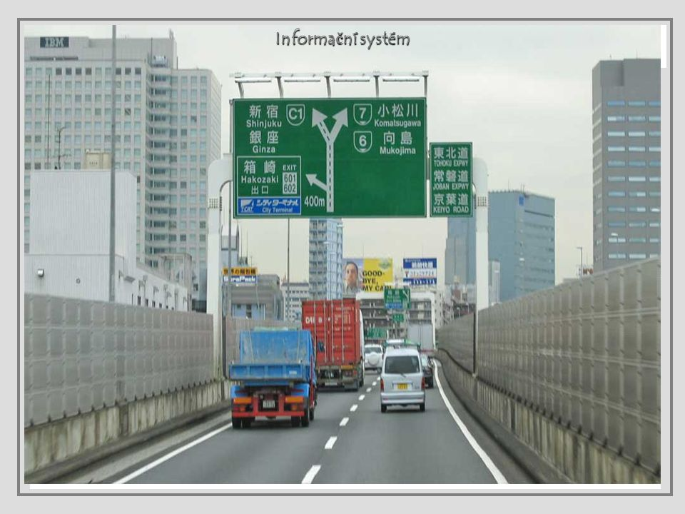 Dopravní řídící centrum