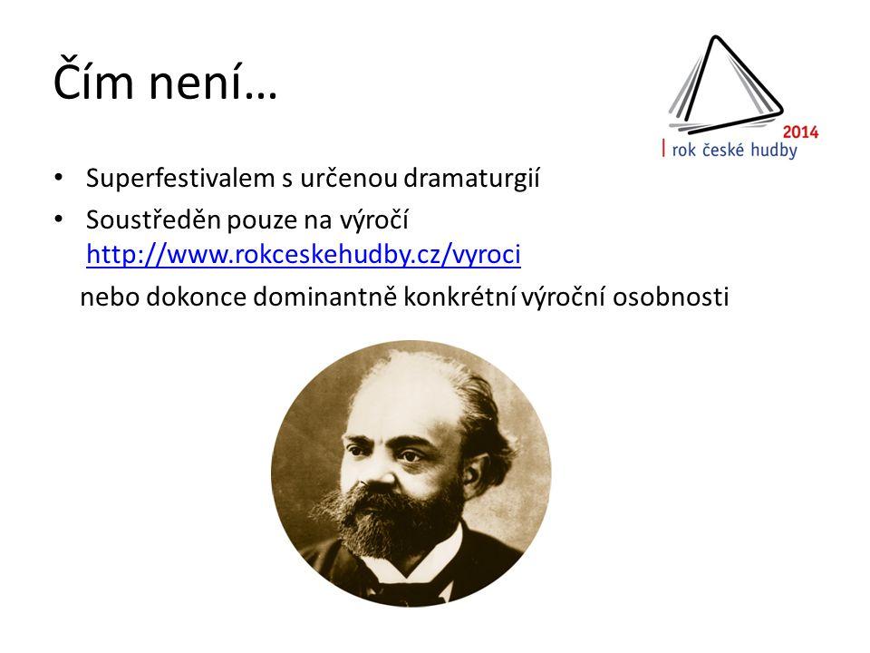 Informačně-koordinační centrum • PhDr.Lenka Dohnalová, Ph.D.