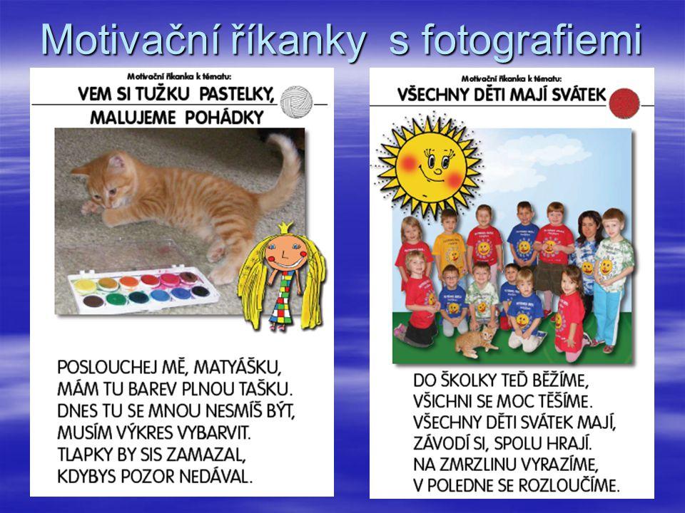"""""""Naše škola kočičí """"Naše škola kočičí  Kocourek Matyáš přináší dětem jednoduché """"kočičí úkoly"""