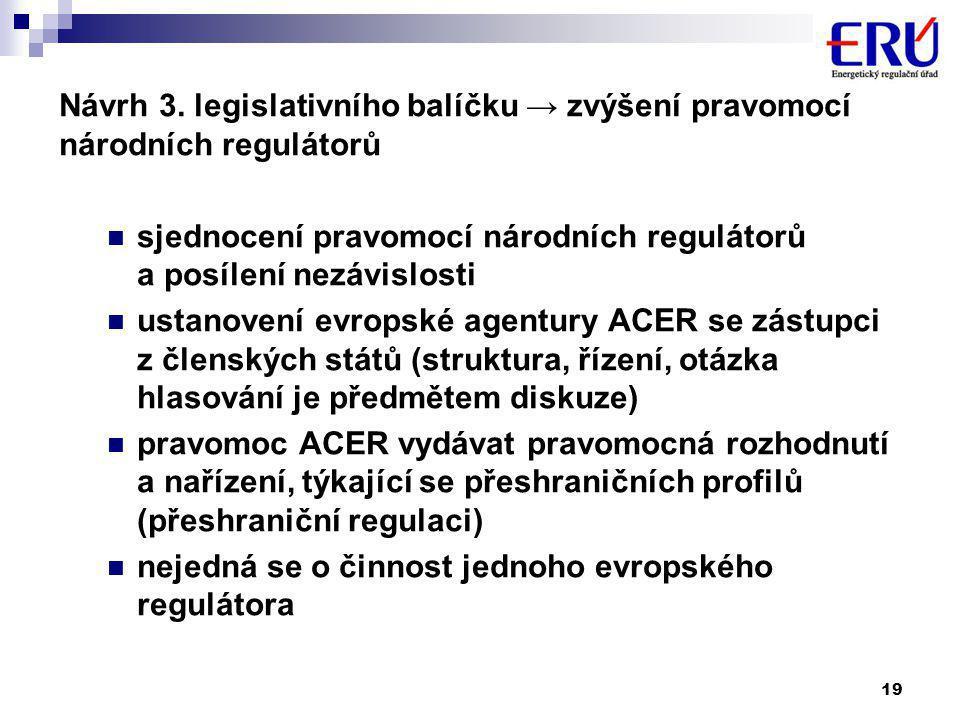 19 Návrh 3.