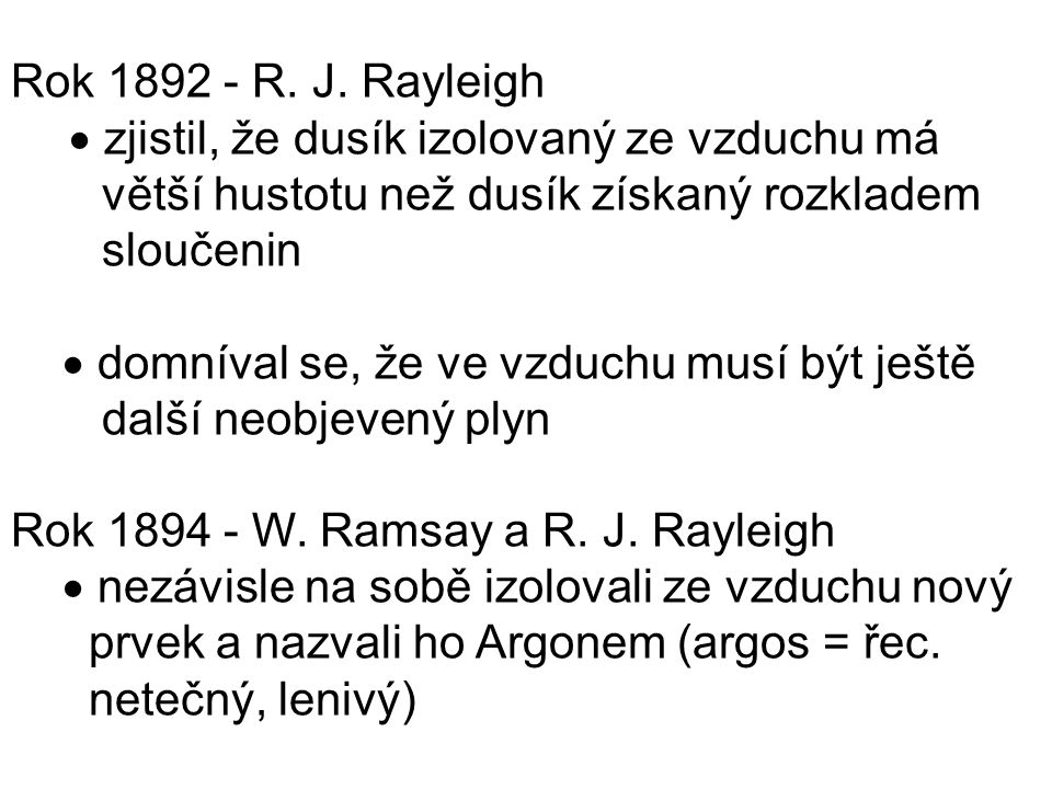Rok 1892 - R.J.