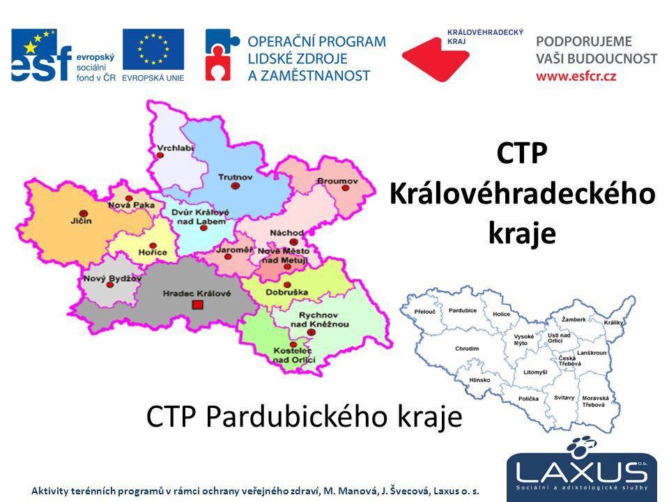 Jednotlivé aktivity v rámci ochrany veřejného zdraví Výměna injekčních stříkaček Sběr pohozených inj.